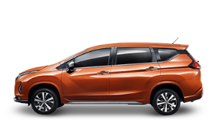 Harga Nissan Livina Tangerang