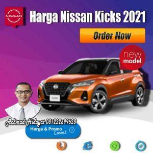 2021-harga-new-nissan-kicks