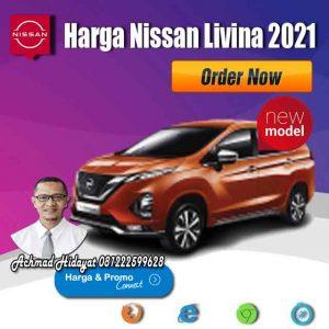 2021-harga-new-nissan-livina