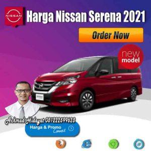 2021-harga-new-nissan-serena