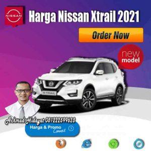 2021-harga-new-nissan-xtrail