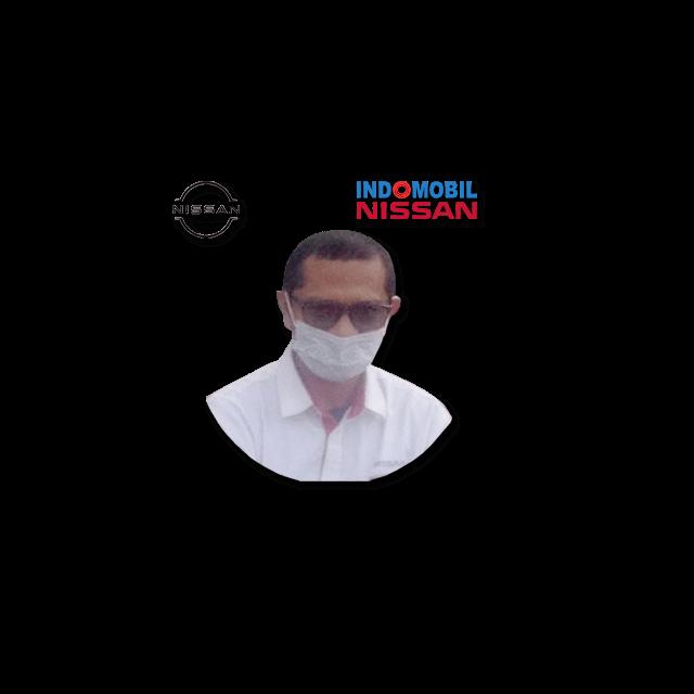 Dealer Nissan Bsd