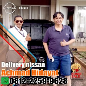 best-delivery-nissan-1