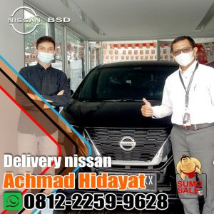 best-delivery-nissan-2