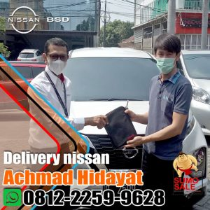 best-delivery-nissan-3