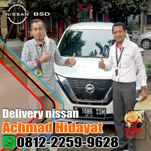 best-delivery-nissan-4