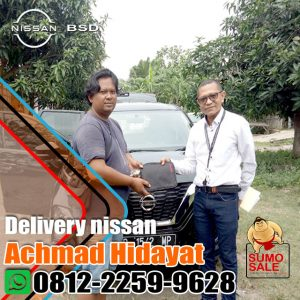 best-delivery-nissan-5