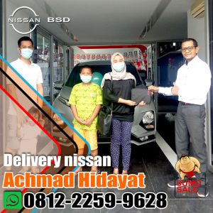 best-delivery-nissan-7